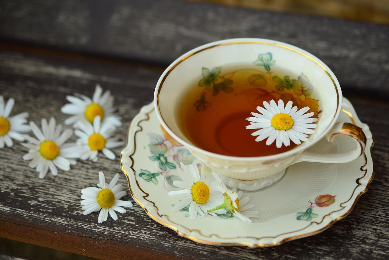 Comment bien préparer son thé ?